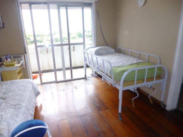Ed.ipicuê - Apto 3 Dorm, Centro, Canoas (57918) - Foto 3