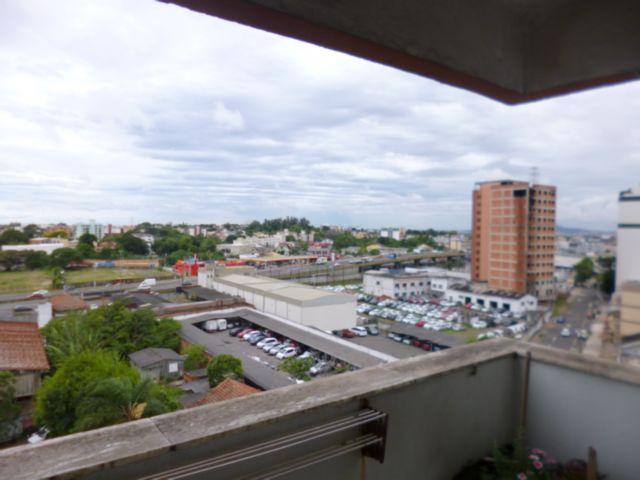 Ed.ipicuê - Apto 3 Dorm, Centro, Canoas (57918) - Foto 7