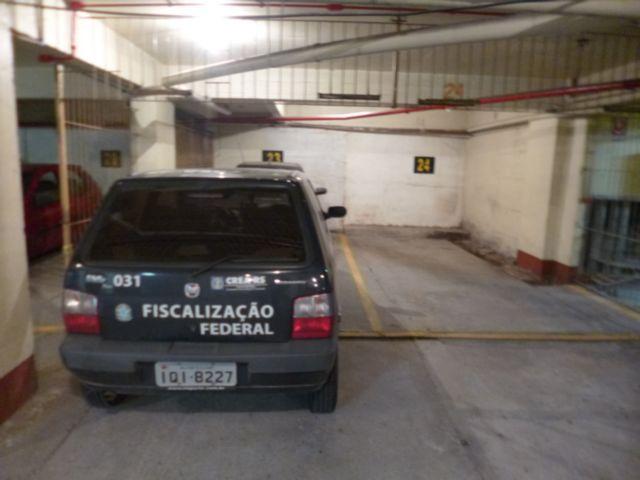Ed.ipicuê - Apto 3 Dorm, Centro, Canoas (57918) - Foto 8