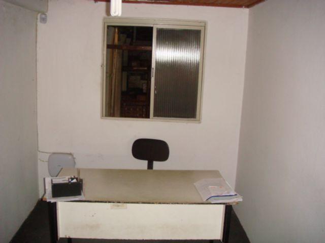 Depósito - Galpão 9 Dorm, Sarandi, Porto Alegre (57973) - Foto 2
