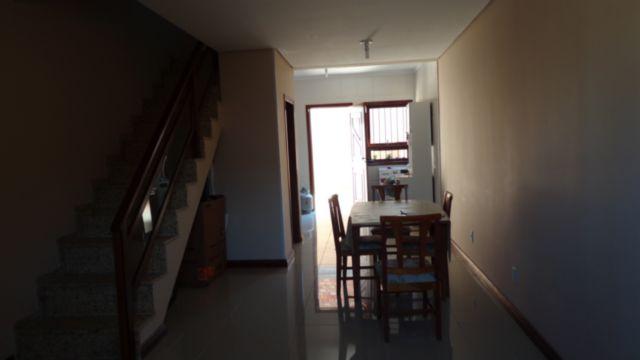 Casa 2 Dorm, Mato Grande, Canoas (57982) - Foto 4