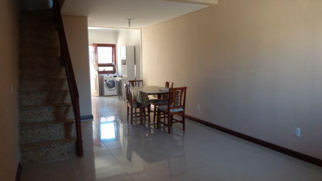 Casa 2 Dorm, Mato Grande, Canoas (57982) - Foto 5