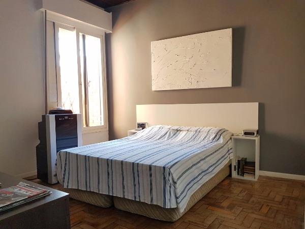 Casa 3 Dorm, Passo da Areia, Porto Alegre (57995) - Foto 13