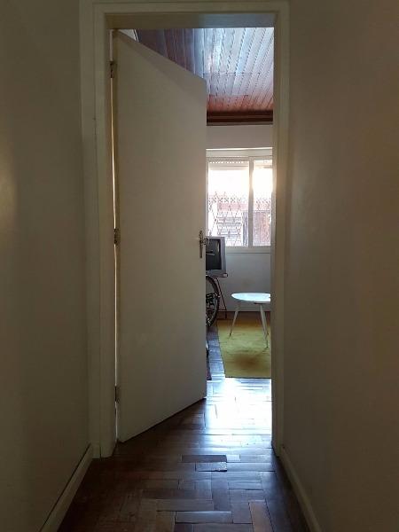 Casa 3 Dorm, Passo da Areia, Porto Alegre (57995) - Foto 15