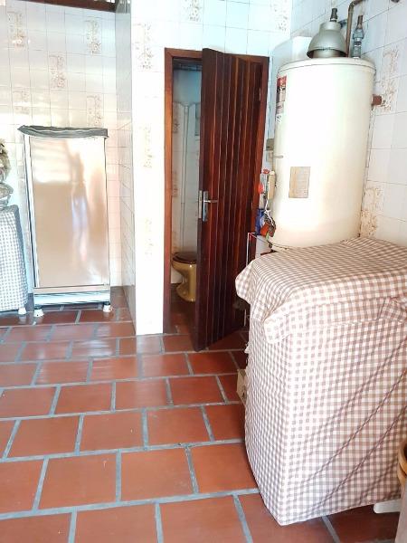 Casa 3 Dorm, Passo da Areia, Porto Alegre (57995) - Foto 19