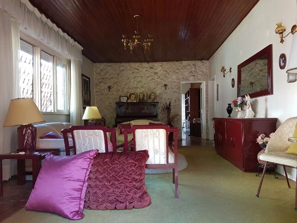 Casa 3 Dorm, Passo da Areia, Porto Alegre (57995) - Foto 5