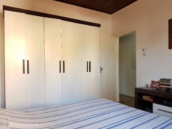 Casa 3 Dorm, Passo da Areia, Porto Alegre (57995) - Foto 14