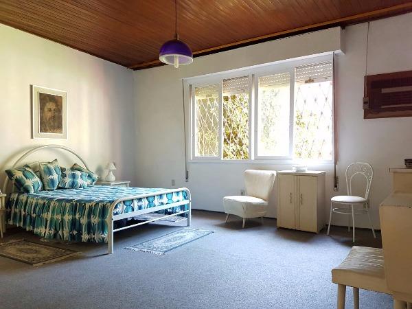 Casa 3 Dorm, Passo da Areia, Porto Alegre (57995) - Foto 9