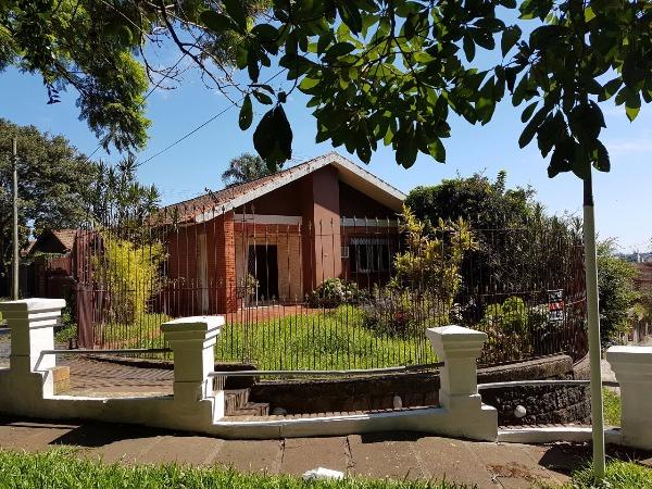Casa 3 Dorm, Passo da Areia, Porto Alegre (57995) - Foto 2