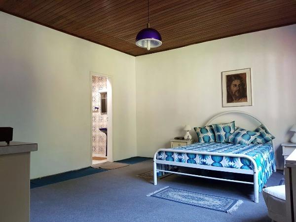 Casa 3 Dorm, Passo da Areia, Porto Alegre (57995) - Foto 10