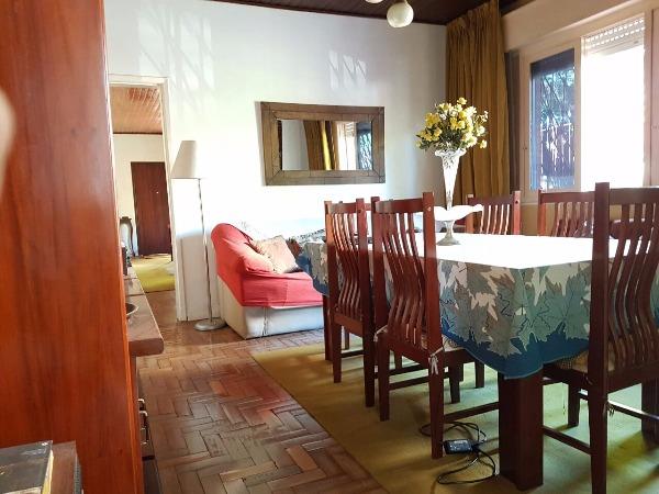 Casa 3 Dorm, Passo da Areia, Porto Alegre (57995) - Foto 6