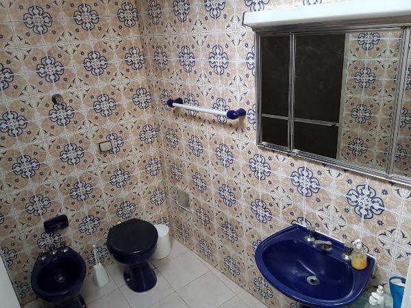 Casa 3 Dorm, Passo da Areia, Porto Alegre (57995) - Foto 12