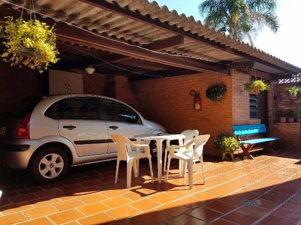 Casa 3 Dorm, Passo da Areia, Porto Alegre (57995) - Foto 21