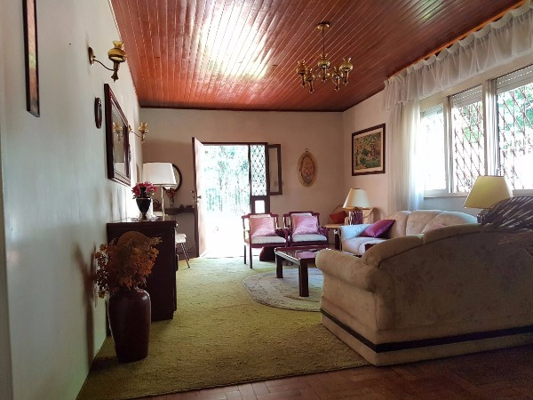 Casa 3 Dorm, Passo da Areia, Porto Alegre (57995) - Foto 4