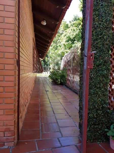 Casa 3 Dorm, Passo da Areia, Porto Alegre (57995) - Foto 3