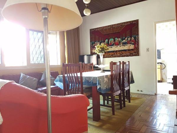 Casa 3 Dorm, Passo da Areia, Porto Alegre (57995) - Foto 7