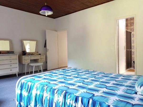 Casa 3 Dorm, Passo da Areia, Porto Alegre (57995) - Foto 11