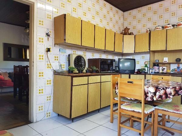 Casa 3 Dorm, Passo da Areia, Porto Alegre (57995) - Foto 17