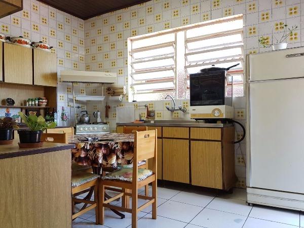 Casa 3 Dorm, Passo da Areia, Porto Alegre (57995) - Foto 18
