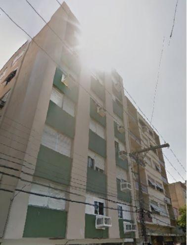 Porto do Sol - Apto 2 Dorm, Centro Histórico, Porto Alegre (58009)