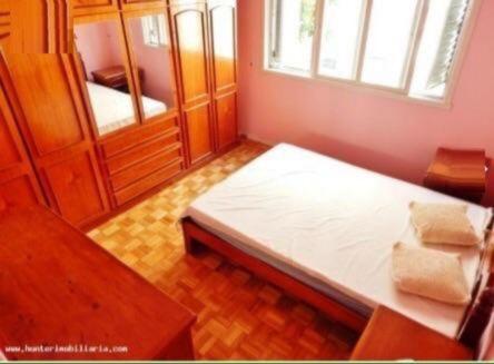 Porto do Sol - Apto 2 Dorm, Centro Histórico, Porto Alegre (58009) - Foto 7