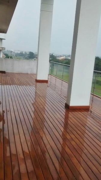 Alta Vista - Casa 3 Dorm, Bela Vista, Canoas (58014) - Foto 28