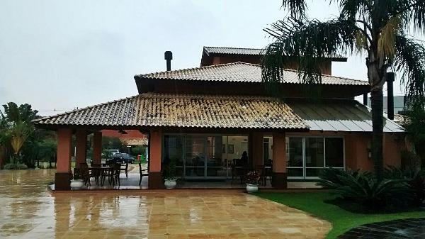 Alta Vista - Casa 3 Dorm, Bela Vista, Canoas (58014) - Foto 36