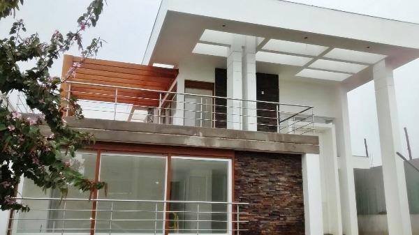 Alta Vista - Casa 3 Dorm, Bela Vista, Canoas (58014) - Foto 3