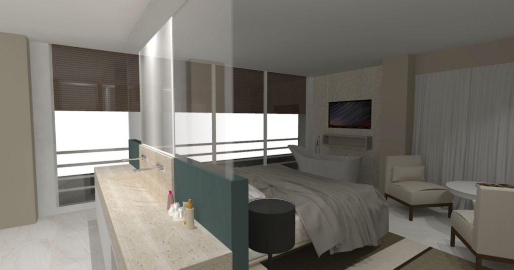 Alta Vista - Casa 3 Dorm, Bela Vista, Canoas (58014) - Foto 18