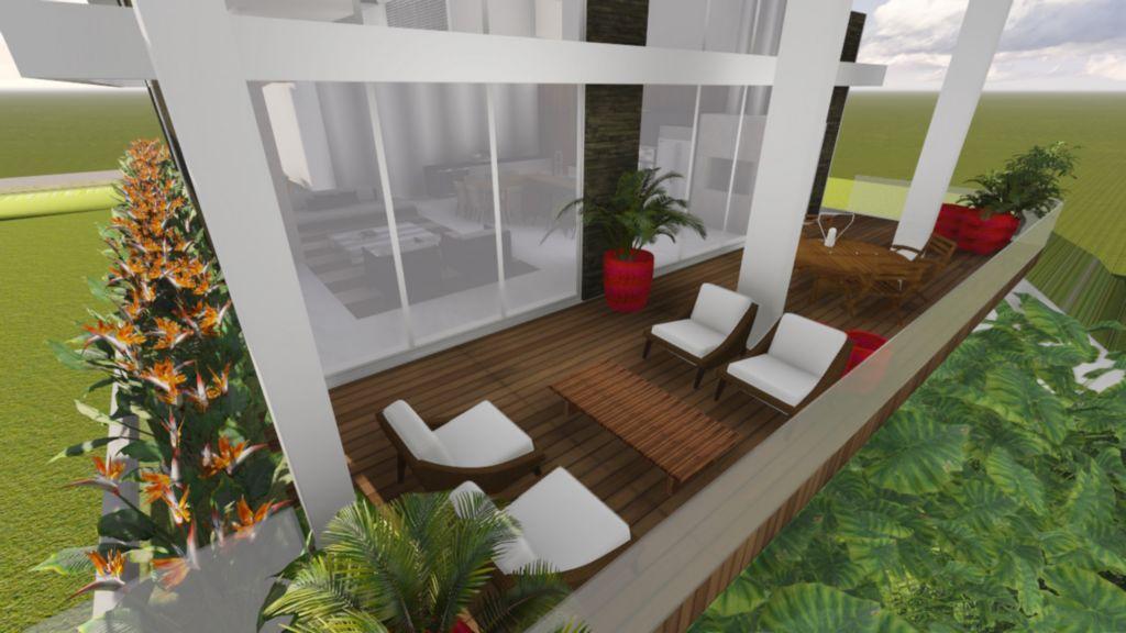 Alta Vista - Casa 3 Dorm, Bela Vista, Canoas (58014) - Foto 24