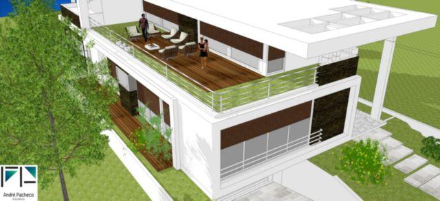 Alta Vista - Casa 3 Dorm, Bela Vista, Canoas (58014) - Foto 25