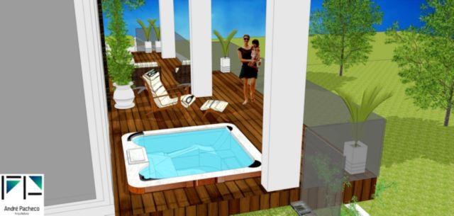 Alta Vista - Casa 3 Dorm, Bela Vista, Canoas (58014) - Foto 29