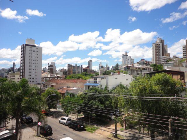 Morada do Sol - Apto 3 Dorm, Petrópolis, Porto Alegre (58019) - Foto 10