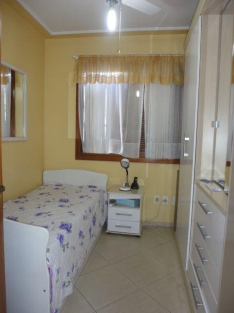 Morada do Sol - Apto 3 Dorm, Petrópolis, Porto Alegre (58019) - Foto 11