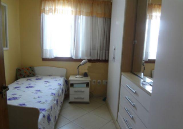 Morada do Sol - Apto 3 Dorm, Petrópolis, Porto Alegre (58019) - Foto 12
