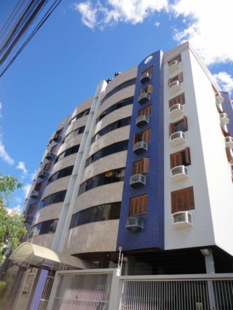 Morada do Sol - Apto 3 Dorm, Petrópolis, Porto Alegre (58019)