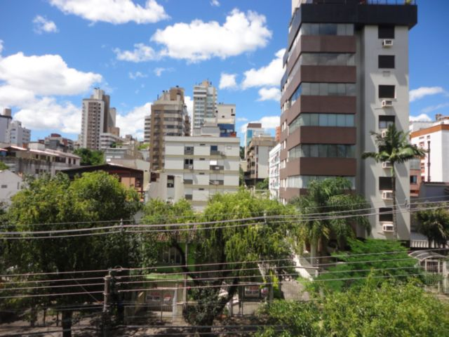 Morada do Sol - Apto 3 Dorm, Petrópolis (58019) - Foto 8