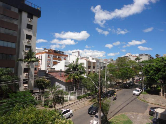 Morada do Sol - Apto 3 Dorm, Petrópolis, Porto Alegre (58019) - Foto 9
