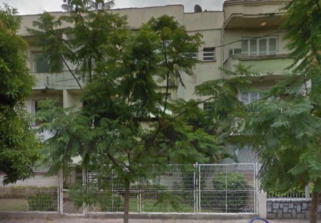 Sala 4 Dorm, Rio Branco, Porto Alegre (58021)