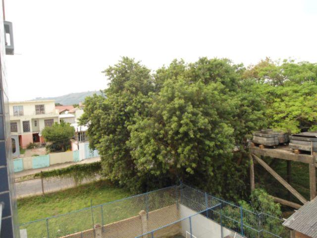 Edifício Residencial Morada de Candeias - Apto 2 Dorm, Bom Jesus - Foto 10