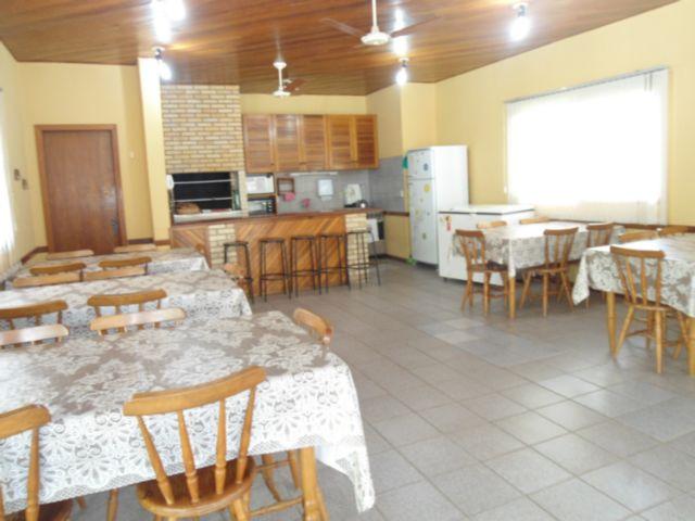 Edifício Residencial Morada de Candeias - Apto 2 Dorm, Bom Jesus - Foto 14