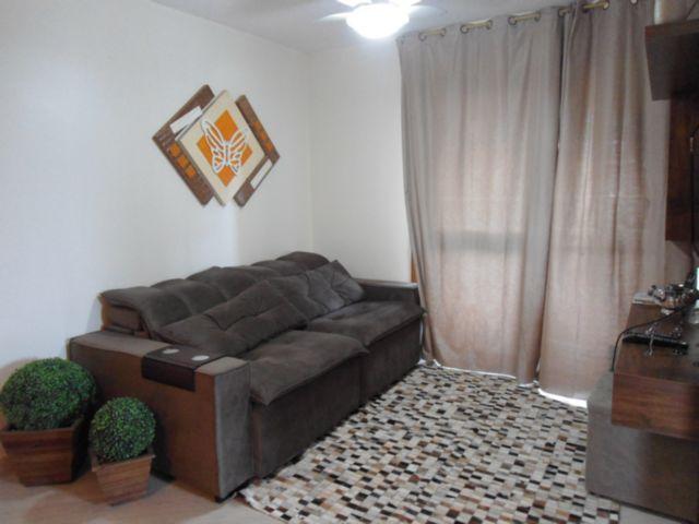 Edifício Residencial Morada de Candeias - Apto 2 Dorm, Bom Jesus - Foto 4
