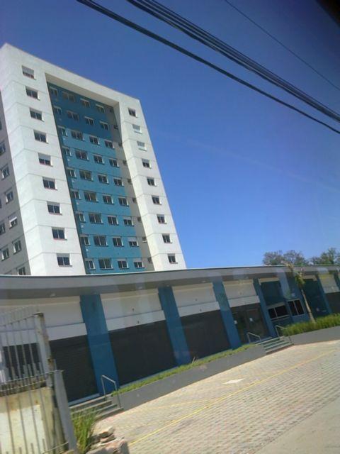 Campus do Vale - Apto 2 Dorm, Partenon, Porto Alegre (58030)