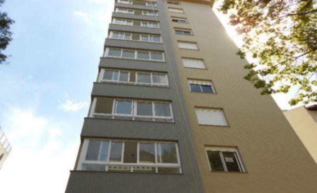 Residencial Koblenz - Apto 3 Dorm, Petrópolis, Porto Alegre (58035)