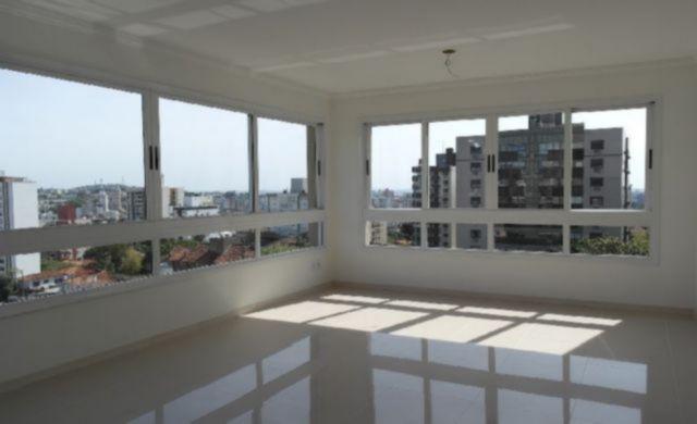 Residencial Koblenz - Apto 3 Dorm, Petrópolis, Porto Alegre (58035) - Foto 2