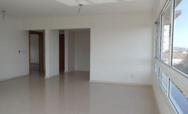 Residencial Koblenz - Apto 3 Dorm, Petrópolis, Porto Alegre (58035) - Foto 3