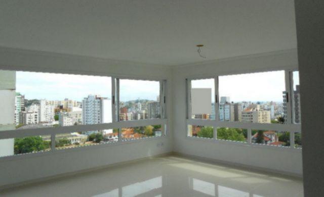 Residencial Koblenz - Apto 3 Dorm, Petrópolis, Porto Alegre (58035) - Foto 4