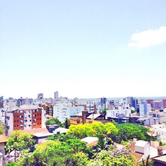 Siros - Cobertura 2 Dorm, Mont Serrat, Porto Alegre (58043) - Foto 15