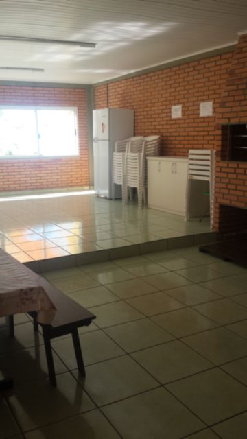 Cristiane - Cobertura 1 Dorm, Medianeira, Porto Alegre (58081) - Foto 10