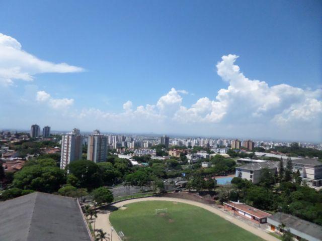 Golden Gate - Apto 3 Dorm, Três Figueiras, Porto Alegre (58084) - Foto 23